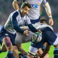 Scotland vs Argentina live stream FREE: How to watch Scotland vs Argentina online today