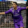 Re-elected Real Madrid president Perez avoids discussing Ronaldo future