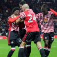 Championship scores LIVE: Aston Villa, Leeds in action, can Sunderland win at home?