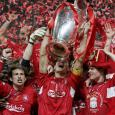 On This Day in Football History - 25 May: The Miracle of Istanbul, Celtic's European Triumph & More