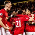 Norwich vs Man Utd LIVE: Line ups and team news confirmed, Premier League latest updates