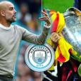 Man City hero Kevin Horlock details how Pep Guardiola can finally win the Champions League
