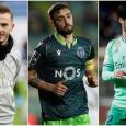 Man Utd to complete Bruno Fernandes deal in 72 hours, Arsenal record target, Chelsea talks