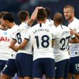 Tottenham 1-0 Everton: Report, Ratings & Reaction as Spurs Win Overshadowed by Lloris & Son Sideshow