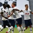 The Tottenham Lineup That Should Start Against Newcastle