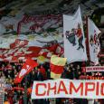 UEFA Fine Liverpool €10,000 for 'Field Invasion' During Champions League Clash With RB Salzburg