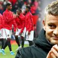 Ole Gunnar Solskjaer singles out Man Utd star as 'catalyst' in Brighton win