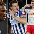 Chelsea transfer news LIVE: £48m defender bid, Timo Werner approach, Inter loan sanctioned