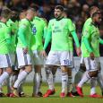 Premier League 2018/19: Every club ranked by chance of winning title after fixture release
