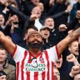Football League Attendances Reach 60-Year High in 2018/19 Season