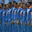 India vs Bangladesh LIVE stream: How to watch Asia Cup final LIVE online