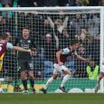 Burnley 2-1 Leicester: Report, Ratings & Reaction as Clarets Comeback Stuns Foxes