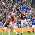 Burnley vs Leicester Preview: How to Watch on TV, Live Stream, Kick Off Time & Team News
