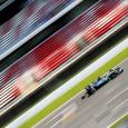F1 Q&A: What you need to know ahead of the 2017 season