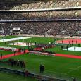 England vs Australia tickets: How to get hold of Twickenham tickets at LAST MINUTE