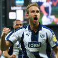 West Brom Accept £5.5m Bid From Watford for Long-Serving Defender Craig Dawson