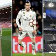 Gareth Bale news: Where could Bale go next after Zinedine Zidane ROW at Real Madrid?
