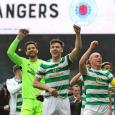 Celtic news: Hoops star Kieran Tierney revels in Rangers slide