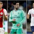Chelsea transfer news LIVE:Blues announce exit done deal, Frank Lampard £47m Isco boost
