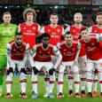 5 Positions Arsenal Need to Strengthen & the Players They Could Sign to Fix Them - Summer 2020