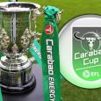 Carabao Cup 4th round draw LIVE: Man Utd, Liverpool, Arsenal and Chelsea to learn fixtures