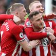 The State of Sheffield United: An Overview of the Club's Prospects as Football Takes a Break