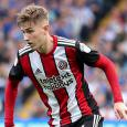 Bournemouth transfer news: Sheffield United star David Brooks set to join Cherries