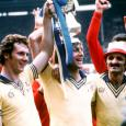 Manchester United v Southampton - Gordon Hill and Mick Channon recall 1976 FA Cup Final