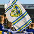 Leeds fans go CRAZY as rivals Sheffield United concede 94th-minute equaliser vs Millwall