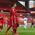 Chelsea vs Liverpool Preview: How to Watch on TV, Live Stream, Kick Off Time & Team News