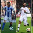 Transfer Rumours: Man Utd Close on Maguire Alternative, Spurs Chase £30m Leeds Midfielder & More