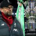 Liverpool fans make Carabao Cup joke about Aston Villa as under-18s hammered by West Brom