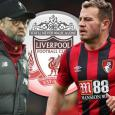 Liverpool in advanced January transfer talks for Ryan Fraser after Man Utd, Arsenal links