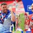 When are the EFL fixtures released? League 1, League 2 fixtures release date
