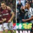 Newcastle draw, Aston Villa and West Ham win - OUR MAN'S PREDICTIONS FOR £25K
