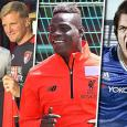 Deadline Day as it happened: How Luiz, Wilshere, Sissoko and other late moves went through