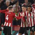 West Ham United vs Sheffield United Preview: Where to Watch, Live Stream, Kick Off Time & Team News