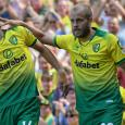 Burnley vs Norwich Preview: Where to Watch, Buy Tickets, Live Stream, Kick Off Time & Team News