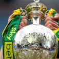 Championship fixtures: TV schedule stars Leeds, Derby, Luton, Middlesbrough