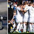 Leeds dominate Premier League teams for live TV matches shown –Liverpool eclipse Chelsea