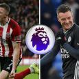 Fantasy Premier League tips: Best Fantasy Football transfers for FPL GW12