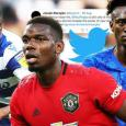 Social media companies must lead fight against racism as abuse overshadows start of season