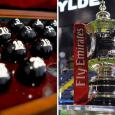 FA Cup draw: Ball numbers confirmed for fourth round as Man Utd, Liverpool look to advance