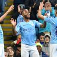 Manchester City vs Aston Villa Preview: Where to Watch, Live Stream, Kick Off Time & Team News