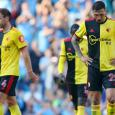 Watford vs Swansea Preview: Where to Watch, Live Stream, Kick Off Time & Team News