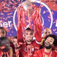 The Definitive 2019/20 Premier League End of Season Awards