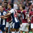 West Brom vs Aston Villa Preview: Where to Watch, Live Stream, Kick Off Time & Team News