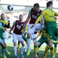 Burnley 2-0 Norwich: Report, Ratings & Reaction as Canaries Return to Earth at Turf Moor