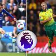Fantasy Premier League tips: Biggest transfer ins and outs for FPL GW11