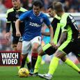 Celtic fans FUME as Joey Barton tears into 'pathetic' standard of Scottish football